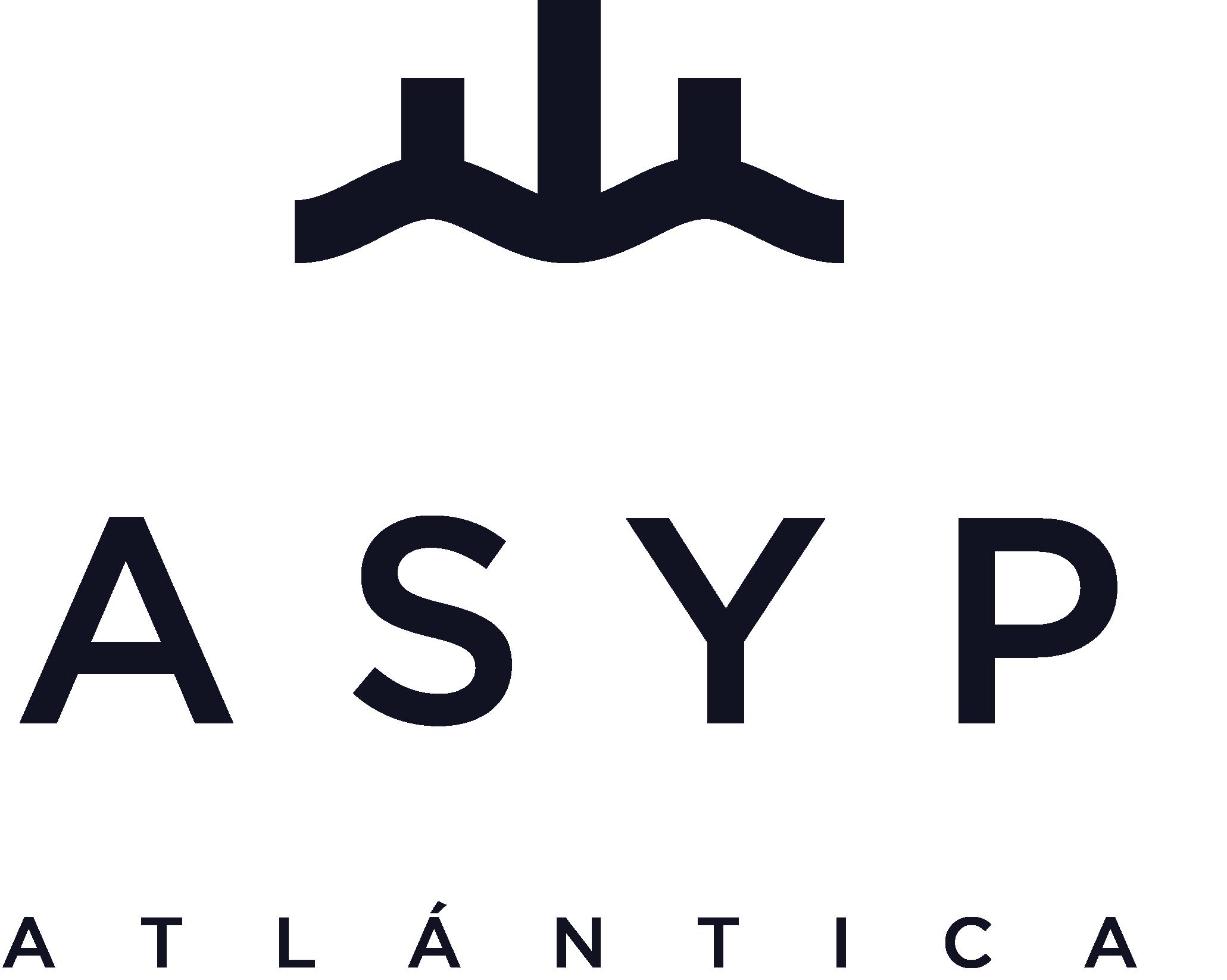 ASYP Atlántica – Abogado y asesoría fiscal en A Coruña